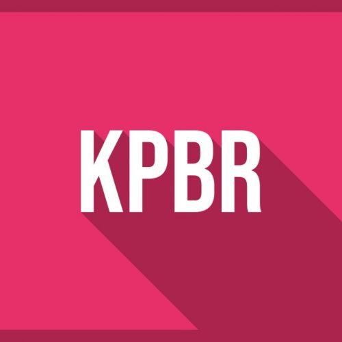 Kerala Panchayat Building Rules (KPBR)