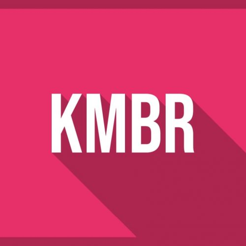 KERALA MUNICIPALITY BUILDING RULES (KMBR)