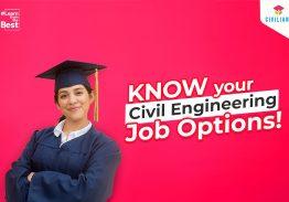 CIVIL ENGINEERING JOBS IN KERALA