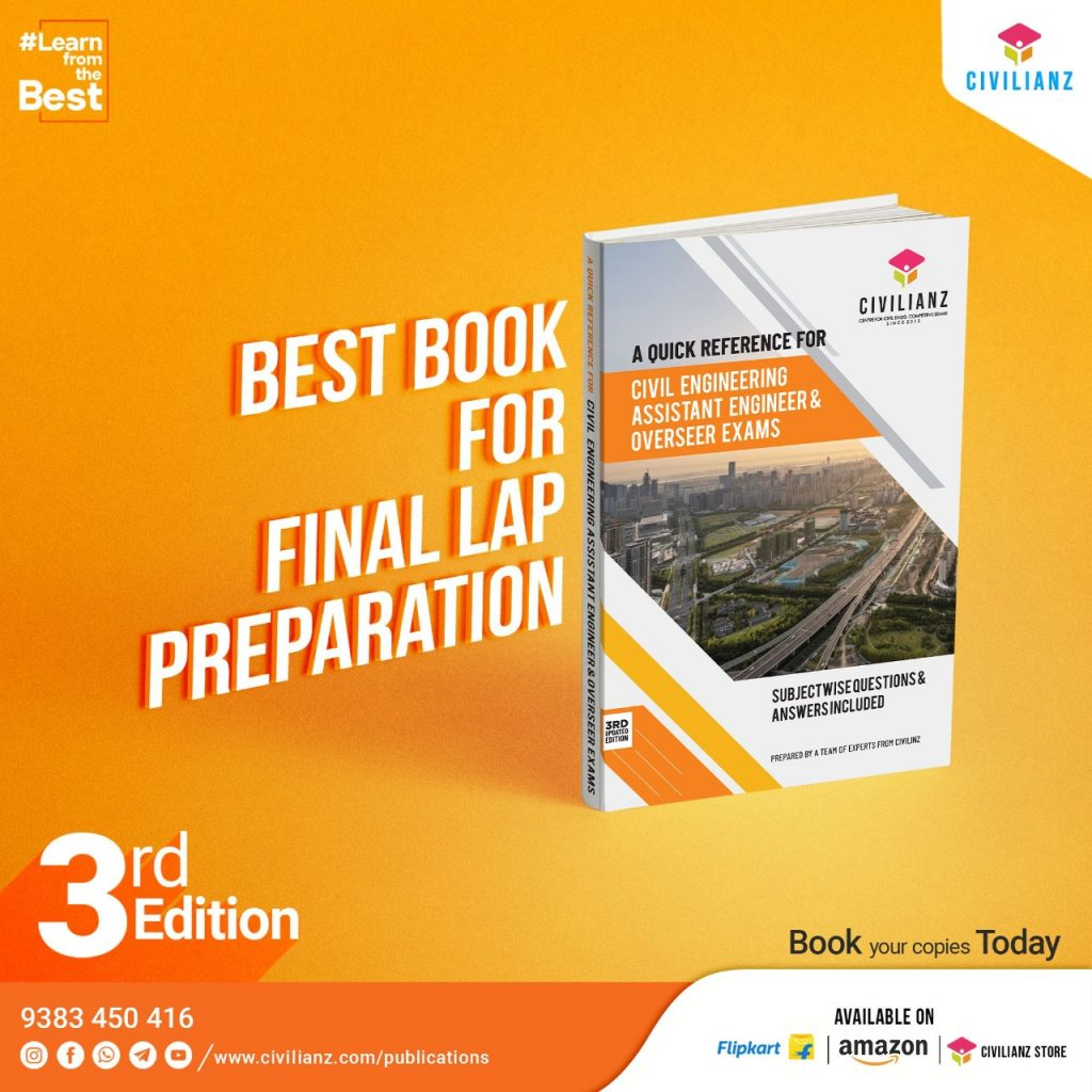 AE QUICK REFERENCE BOOK